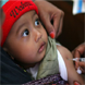 Child Immunisation